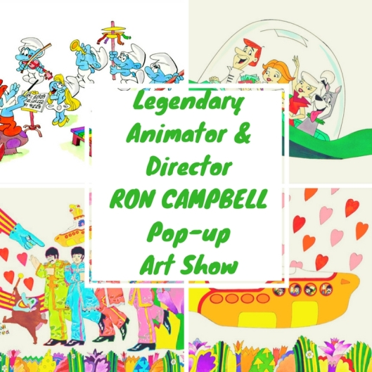 ron-campbell-pop-up