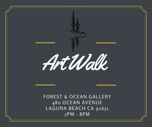 ArtWalk Revised 5:17